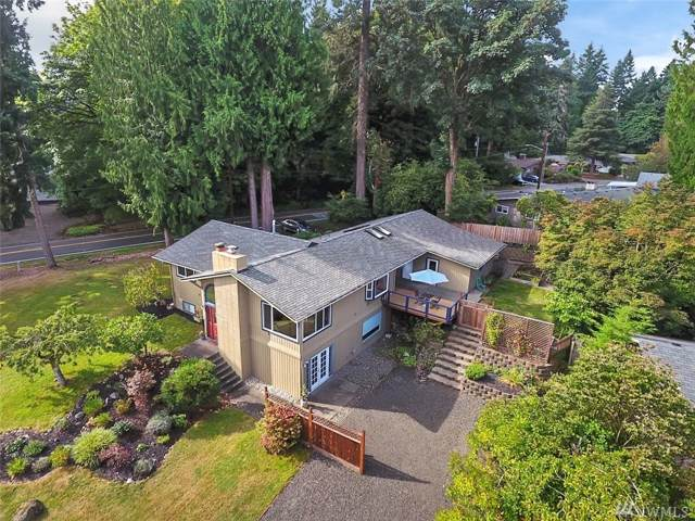 1600 Elliott Ave NW, Olympia, WA 98502 (#1519010) :: NW Home Experts