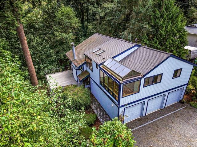 10021 63rd Place W, Mukilteo, WA 98275 (#1519024) :: Tribeca NW Real Estate