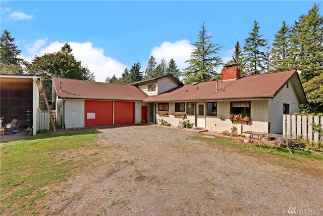 19421 SE 174th St, Renton, WA 98058 (#1519027) :: Costello Team