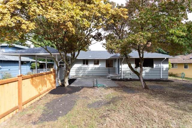 16650 16th Ave SW, Burien, WA 98166 (#1519028) :: Northern Key Team