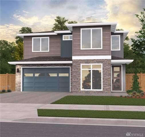 19913 145th St E, Bonney Lake, WA 98391 (#1519045) :: Ben Kinney Real Estate Team