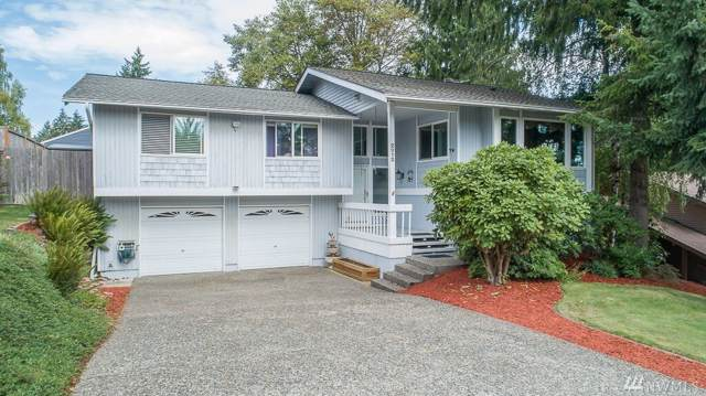 2912 SW 339th St, Federal Way, WA 98023 (#1519048) :: The Kendra Todd Group at Keller Williams