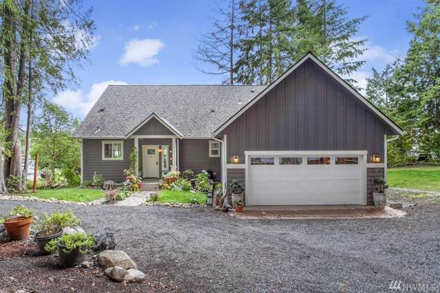 19168 Viking Ave NW, Poulsbo, WA 98370 (#1519057) :: Better Homes and Gardens Real Estate McKenzie Group