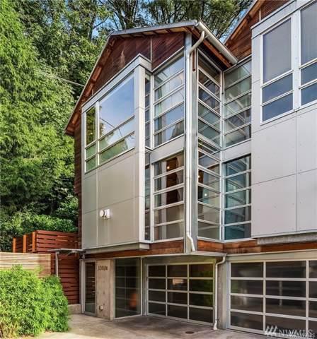 1308-B Lakeview Blvd E, Seattle, WA 98102 (#1519060) :: The Kendra Todd Group at Keller Williams