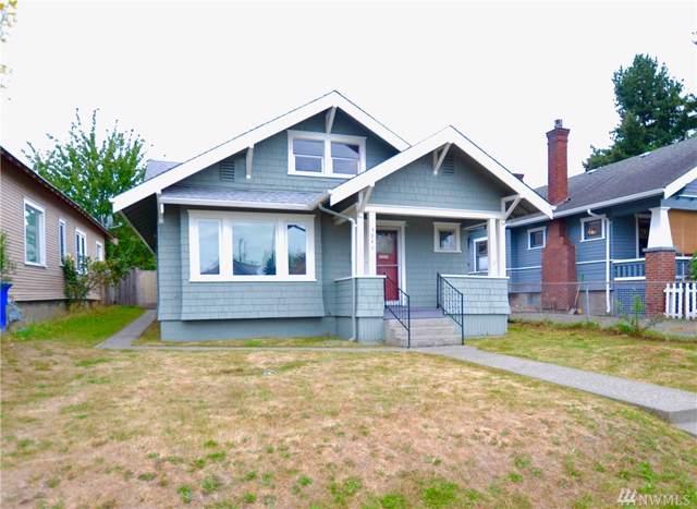 3843 S G St, Tacoma, WA 98418 (#1519067) :: Northern Key Team