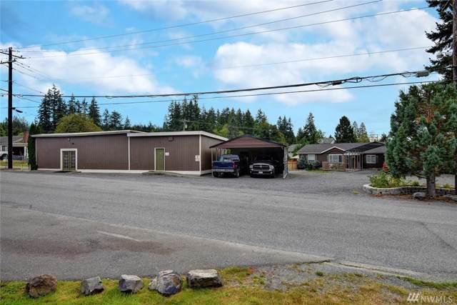 5128 Fobes Road, Snohomish, WA 98290 (#1519068) :: Pickett Street Properties