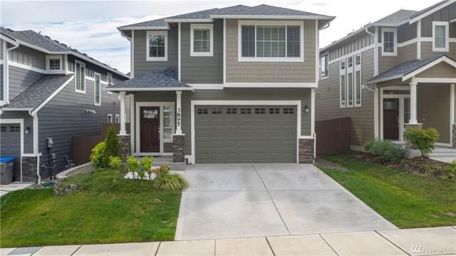3895 Portside Dr, Bremerton, WA 98312 (#1519070) :: Alchemy Real Estate