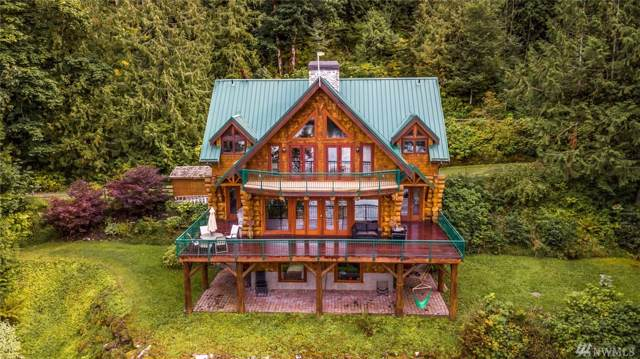 9171 Frost Creek Rd, Sumas, WA 98266 (#1519078) :: Canterwood Real Estate Team