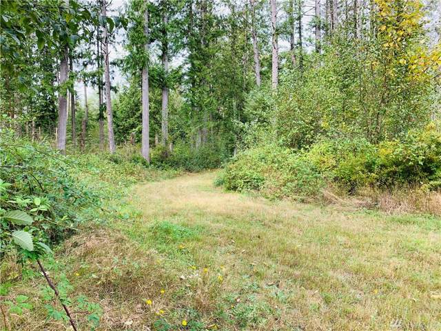 0-XX Hoogdal Rd, Sedro Woolley, WA 98284 (#1519081) :: Better Homes and Gardens Real Estate McKenzie Group