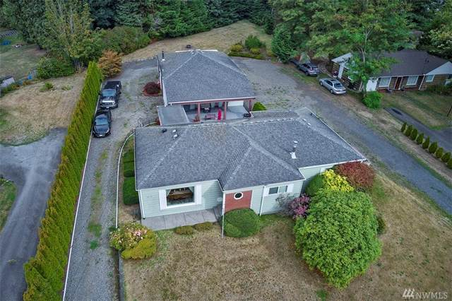 2832 Alderwood Ave, Bellingham, WA 98226 (#1519088) :: McAuley Homes