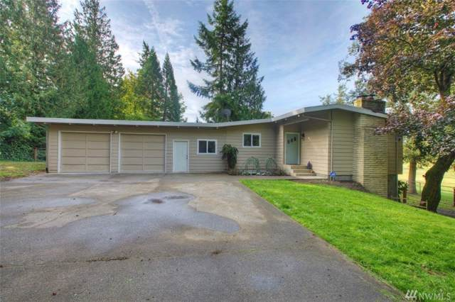 18525 SE 396th St, Auburn, WA 98092 (#1519095) :: Icon Real Estate Group