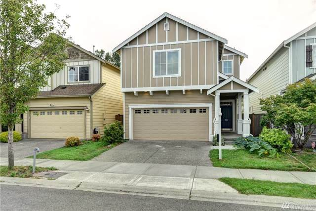 3127 Celebration Ave E, Fife, WA 98424 (#1519097) :: Hauer Home Team