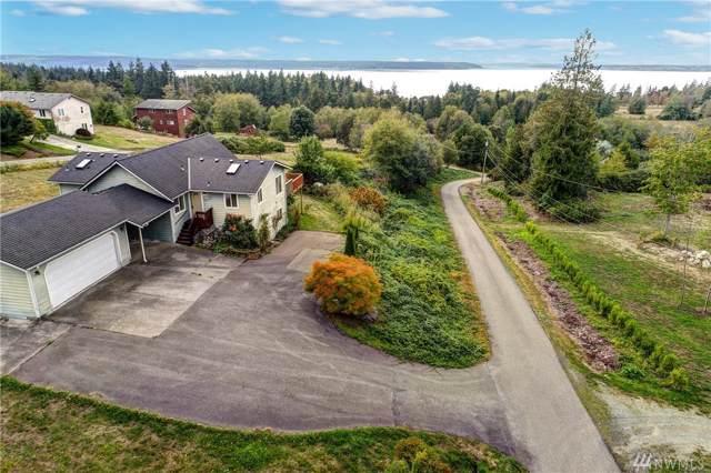 655 Pathfinder Lane, Camano Island, WA 98282 (#1519101) :: Chris Cross Real Estate Group
