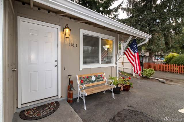 11811 SE 318th Pl, Auburn, WA 98092 (#1519108) :: Northern Key Team