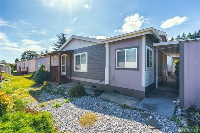 201 W Oakview Ave #81, Centralia, WA 98531 (#1519109) :: Alchemy Real Estate