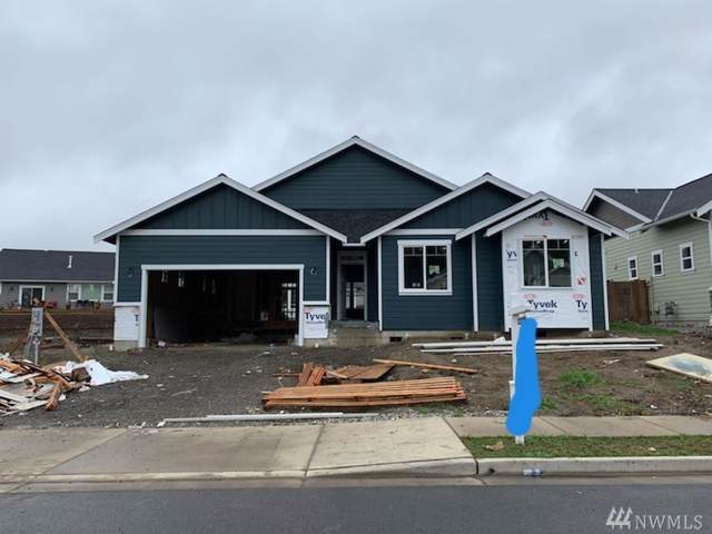5941 Jenjar Ave, Ferndale, WA 98248 (#1519119) :: Record Real Estate