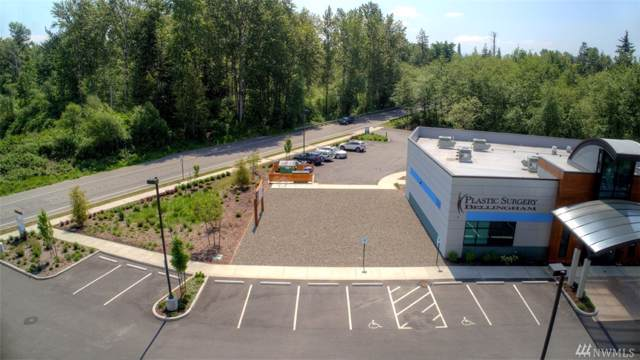 2500 Squalicum Pkwy #101, Bellingham, WA 98225 (#1519124) :: The Kendra Todd Group at Keller Williams