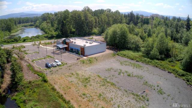 2500 Squalicum Pkwy #103, Bellingham, WA 98225 (#1519131) :: The Kendra Todd Group at Keller Williams