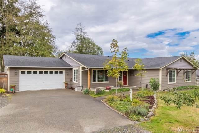 30604 37th Ave E, Graham, WA 98338 (#1519136) :: Liv Real Estate Group