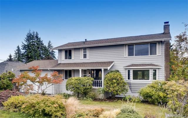 4641 NE 195th St, Lake Forest Park, WA 98155 (#1519137) :: Ben Kinney Real Estate Team