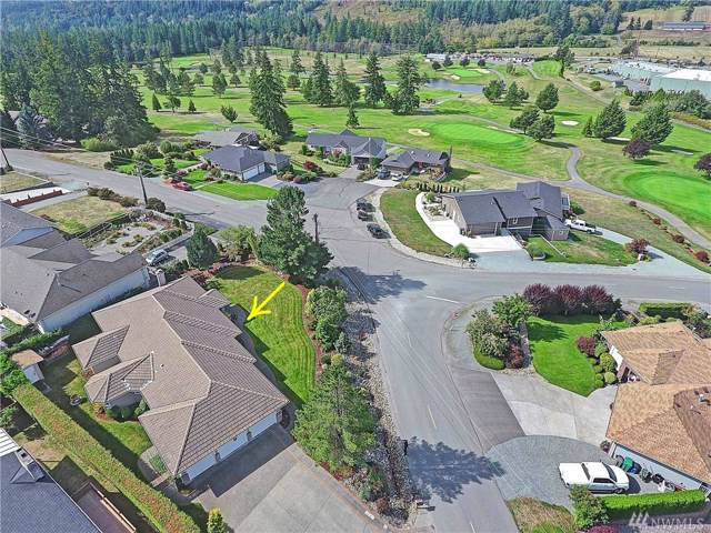242 Lochwood Dr, Camano Island, WA 98282 (#1519140) :: Lucas Pinto Real Estate Group