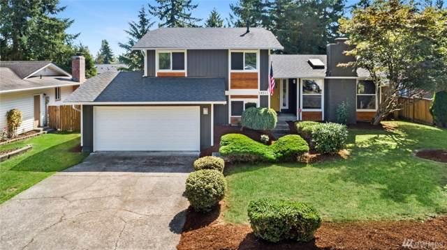 14511 SE 252nd Place, Kent, WA 98042 (#1519151) :: Liv Real Estate Group
