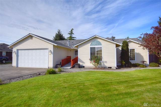 9237 Applegate Lp SW, Rochester, WA 98579 (#1519152) :: NW Home Experts