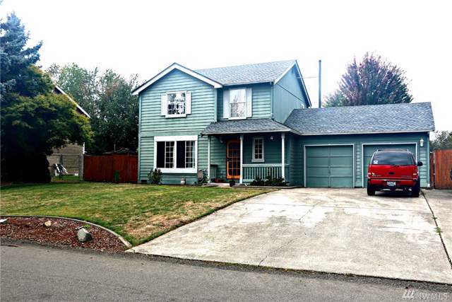 15910 43rd Av Ct E, Tacoma, WA 98446 (#1519159) :: Keller Williams Realty