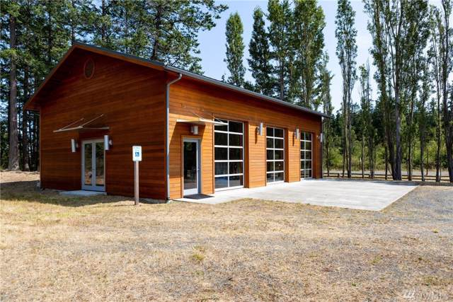 1254 San Juan Valley Rd, San Juan Island, WA 98250 (#1519161) :: The Kendra Todd Group at Keller Williams