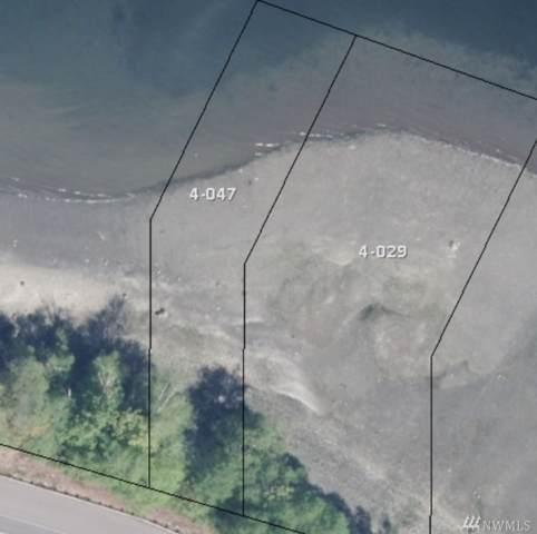 9-xx SW Bay St, Port Orchard, WA 98366 (#1519166) :: McAuley Homes