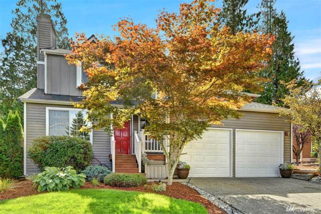 1706 221st Place NE, Sammamish, WA 98074 (#1519171) :: Lucas Pinto Real Estate Group