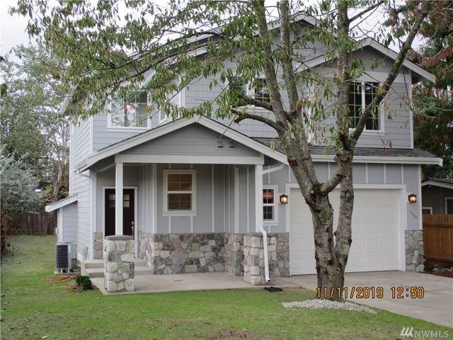 10640 11th Ave Ct S, Tacoma, WA 98444 (#1519173) :: Ben Kinney Real Estate Team