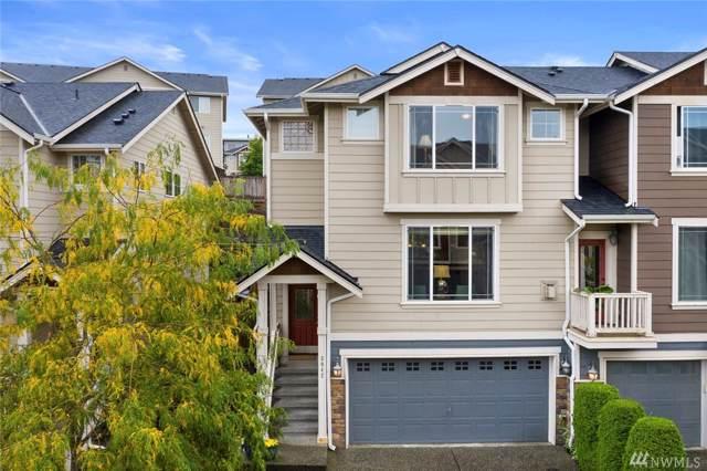 3042 Belmonte Lane, Everett, WA 98201 (#1519177) :: KW North Seattle