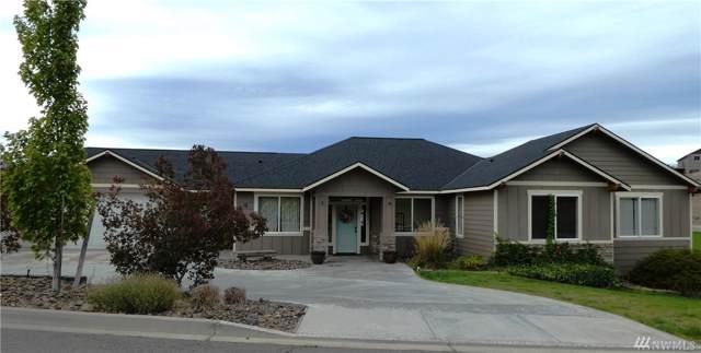 12 Elizabeth Ct, Wenatchee, WA 98801 (#1519191) :: McAuley Homes