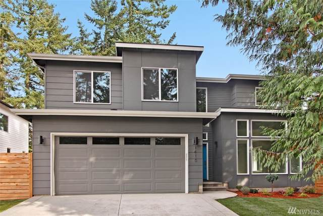 1415 S 132nd St, Burien, WA 98168 (#1519197) :: Keller Williams - Shook Home Group