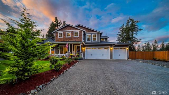 13121 287th Ave SE, Monroe, WA 98272 (#1519205) :: Priority One Realty Inc.