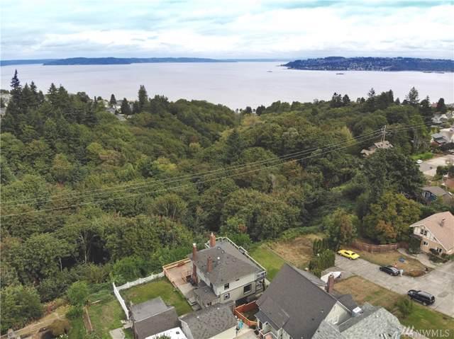 3018 N Puget Sound Ave, Tacoma, WA 98407 (#1519209) :: Keller Williams Realty