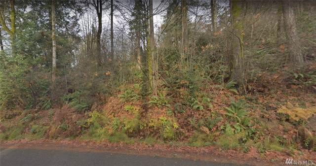 0-XXX NW Island Lake Pkwy Pkwy, Poulsbo, WA 98370 (#1519216) :: NW Home Experts