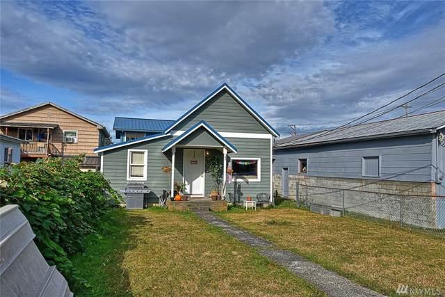 108 S Kentucky Ave, Granite Falls, WA 98252 (#1519221) :: NW Home Experts