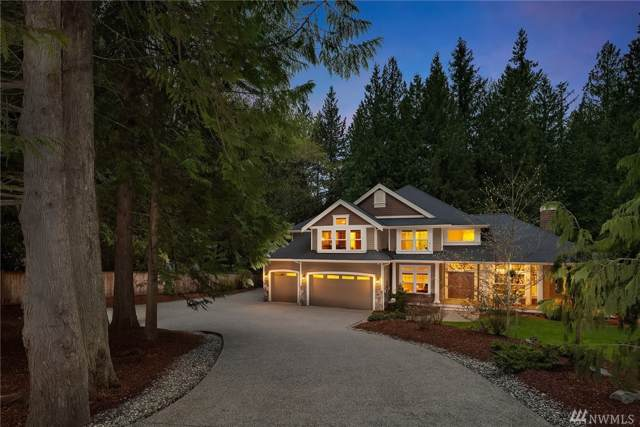 23860 NE 8th St, Sammamish, WA 98074 (#1519225) :: Lucas Pinto Real Estate Group