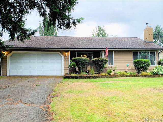 533 Pamela Dr SE, Lacey, WA 98503 (#1519228) :: Liv Real Estate Group