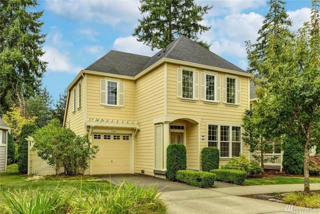 13109 NE 97th St, Kirkland, WA 98033 (#1519229) :: Chris Cross Real Estate Group