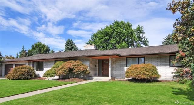1214 Jefferson St, Wenatchee, WA 98801 (#1519230) :: McAuley Homes