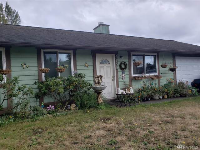 6759 24th St NE, Tacoma, WA 98422 (#1519232) :: Ben Kinney Real Estate Team