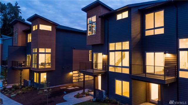 18252 73rd Ave NE #104, Kenmore, WA 98028 (#1519240) :: McAuley Homes