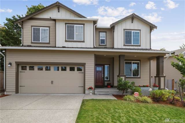 2547 Sw 353rd Pl, Tacoma, WA 98422 (#1519241) :: The Kendra Todd Group at Keller Williams