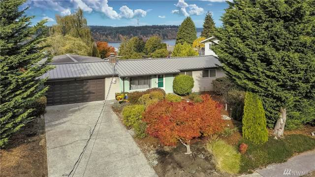2330 N Narrows Dr, Tacoma, WA 98406 (#1519242) :: Canterwood Real Estate Team