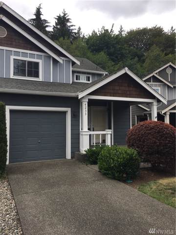 4233 Roxanna Lp SE, Lacey, WA 98503 (#1519247) :: Real Estate Solutions Group
