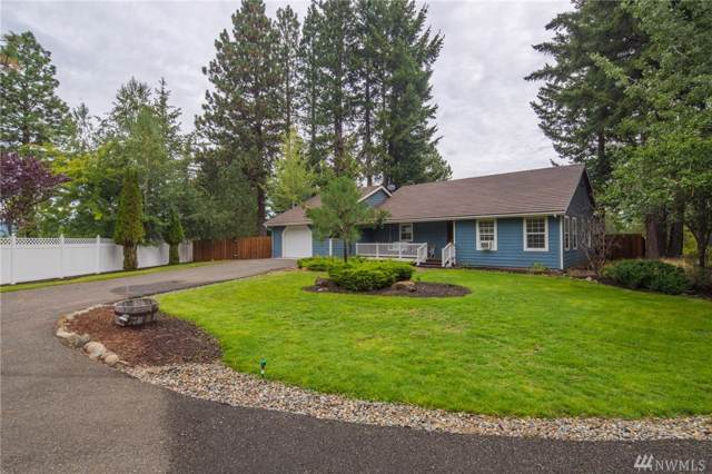 821 Anderson Lane, Cle Elum, WA 98922 (#1519250) :: Liv Real Estate Group