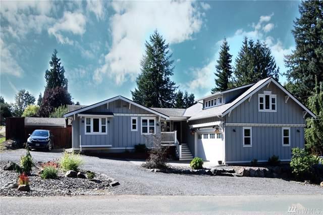 26935 NE Virginia St N, Duvall, WA 98019 (#1519260) :: Ben Kinney Real Estate Team